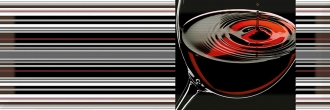 Aure Decor Red Wine 02