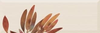 Aure Decor Savage Flowers Marron 02