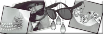 Aure Diamond Decor 02