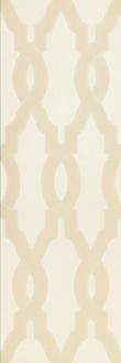Aurea Decoro Beige 00256