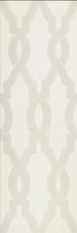 Aurea Decoro Bianco 00254