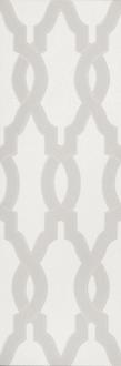 Aurea Decoro Grigio 00255