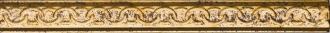Aurea Listello Oro 00266