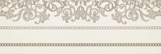 Aurea Ricamo Bianco 00269