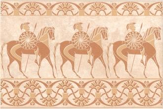 Аурелия BC182/8183