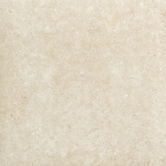 Auris Sand Grip