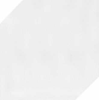 Авеллино белый 18006