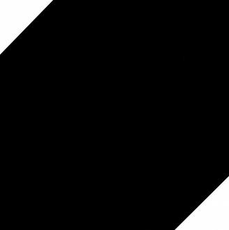 Авеллино чёрный 18005