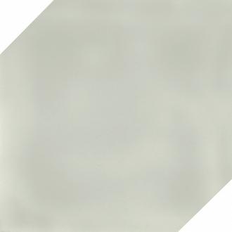 Авеллино фисташковый 18009