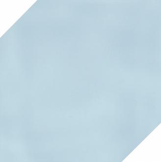 Авеллино голубой 18004