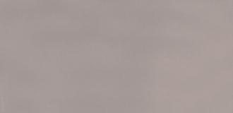 Авеллино коричневый 16008