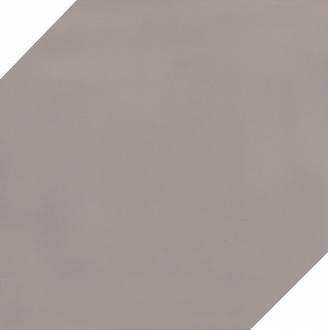 Авеллино коричневый 18008