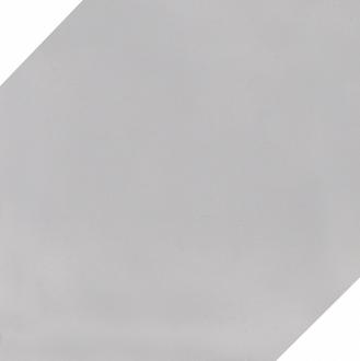 Авеллино серый 18007