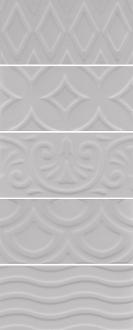 Авеллино серый структура mix 16018