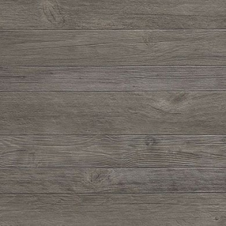 Axi Grey Timber 60 Lastra