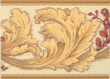 Бордюр Petracers B Monique B 14,5x20 матовый