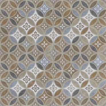 Керамогранит Porcelanosa Barcelona B 59,6x59,6 матовый