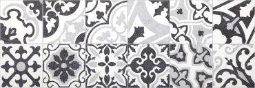 Плитка Porcelanosa Barcelona E 31,6x90 матовая
