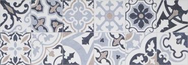 Плитка Porcelanosa Barcelona F 31,6x90 матовая