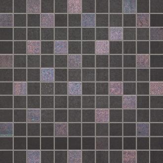 Base Lava Mosaico