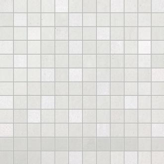 Base Quarzo Mosaico