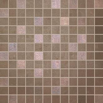 Base Terra Mosaico