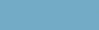 Баттерфляй аквамарин 2868