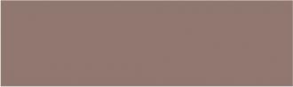 Баттерфляй коричневый 2838
