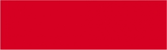 Баттерфляй красный 2823