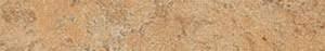 Battiscopa Antiqua Reale