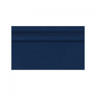 Battiscopa Blu