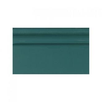 Battiscopa Verde