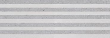 Плитка Porcelanosa Belice Acero 31,6x90 матовая