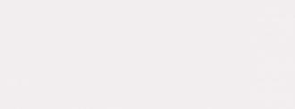 Бельканто белый 15079