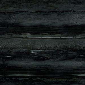 Bellagio Dark Neo