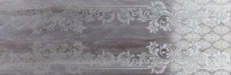 Bellagio Decor Palace Silver