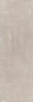 Беневенто беж обрезной 13019R