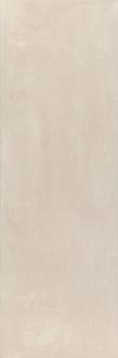 Беневенто беж светлый обрезной 13018R