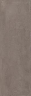 Беневенто коричневый обрезной 13020R
