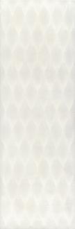 Беневенто серый светлый структура обрезной 13023R