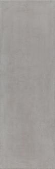 Беневенто серый темный обрезной 13017R