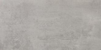 Beton Grey Lappato