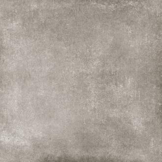 Beton Grey Rett. 7GF0690