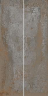 Беверелло серый обрезной SG702800R