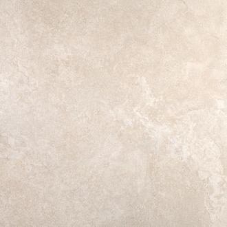 Бихар SG611300R
