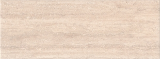 Бирмингем беж 15027