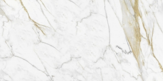 Bistrot Calacatta Michelangelo Rett R4RY