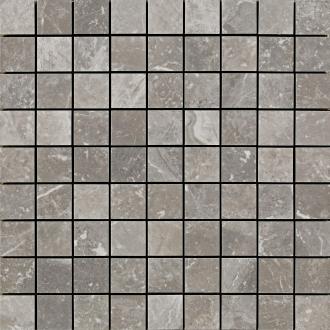 Bistrot Mosaica Crux Taupe R4ZQ