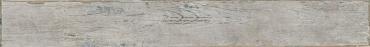 Керамогранит Sant Agostino Blendart Grey 15x120 матовый