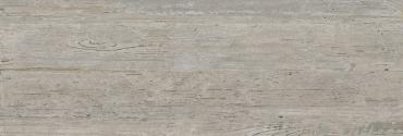 Керамогранит Sant Agostino Blendart Grey 40x120 матовый